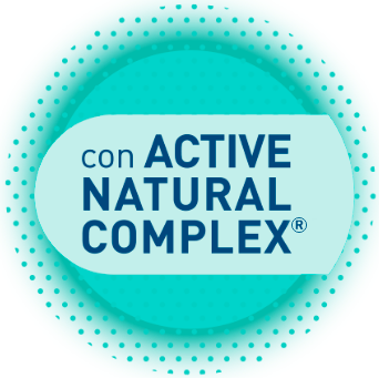Active Natural Complex